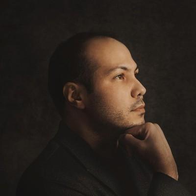 Karim Maaloul