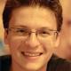 developeratwork's avatar