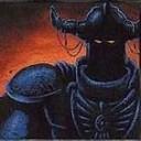 KainFromNod's avatar