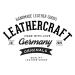 LeatherCraftGermany