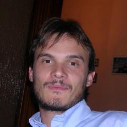 Davide Bucci