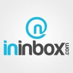 Profile picture of INinbox Email Marketing