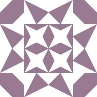Salon-krystal.ru - Интернет-магазин хрустальных люстр и посуды - довольна покупкой