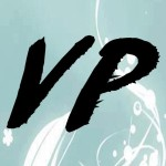 Profile picture of vpcontroller
