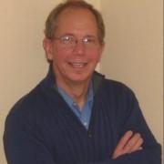 Steven Max Patterson's avatar