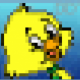 Profile photo of sduckie2
