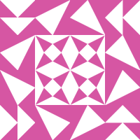 Гель для тела Oriflame Twinkle Star Collection - Ожидала большего