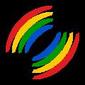 profgra.org