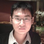 Profile picture of Chen-Pang He