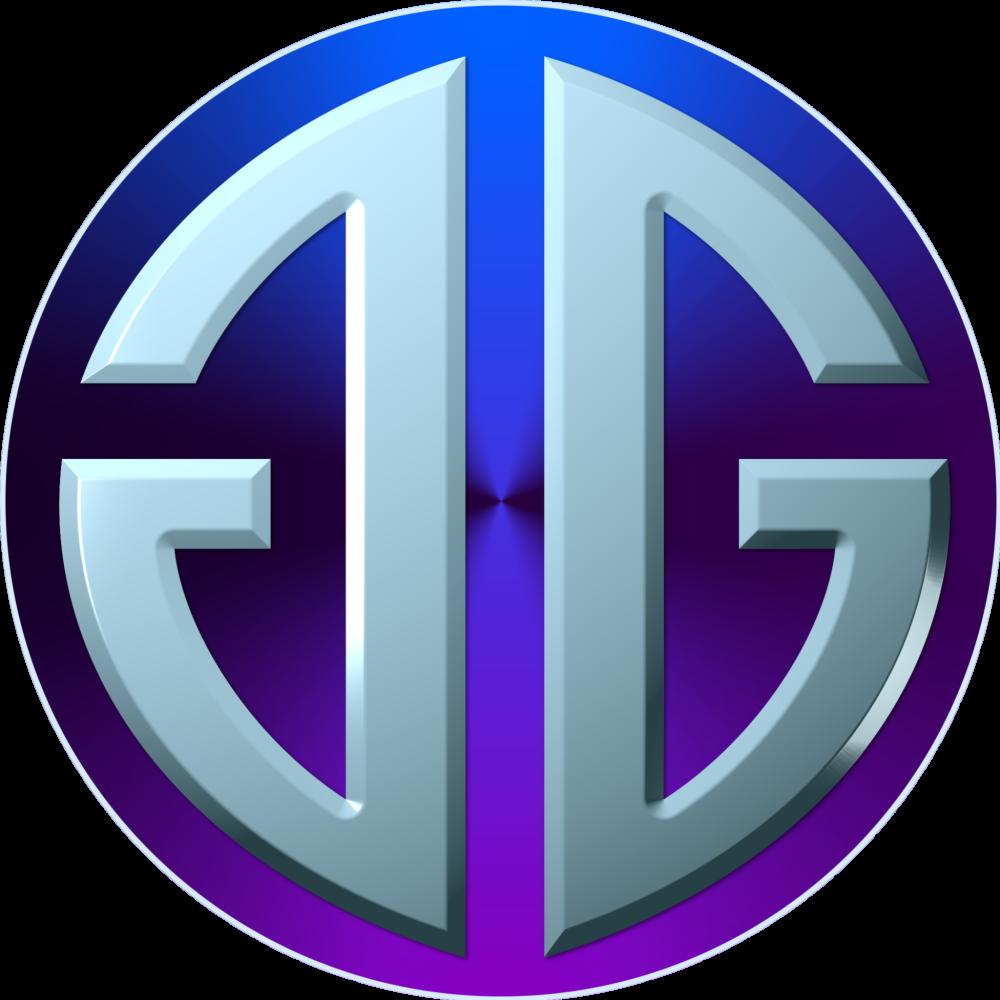 guygamer