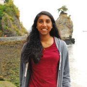 Ann Rajan's avatar