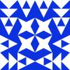 465fc7ff5efa7d7db48a848f9f6a0298?d=identicon&s=100&r=pg