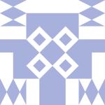 الصورة الرمزية عيد الحربي