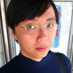 Profile picture of Vincent Lau