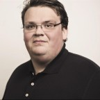 Thomas Sebastian Jensen