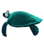 Profile picture of TortugaRanger