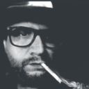 Dielodide's avatar