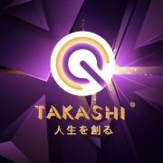 Takashi Việt Nam's avatar