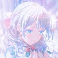 UniStar avatar