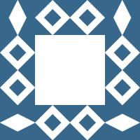 Головоломки Astrel Puzzle - Самый верный способ убить время.