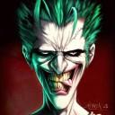 Dante Rebellion's avatar