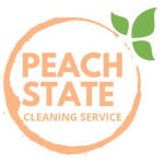 Peach State Cleaning Service