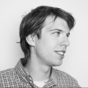 Alex Norton's avatar