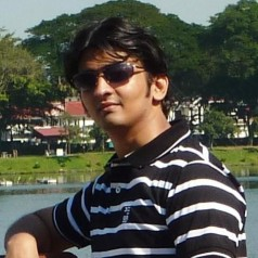 Profile picture of dhruwal