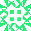 46a19181481ab7725efa7e566022714a?d=identicon&s=100&r=pg