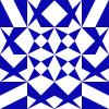 46a35bc1b1a0b6b3eb03ff64b9d30229?d=identicon&s=100&r=pg