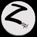 AKZap