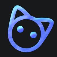 Akishoy avatar