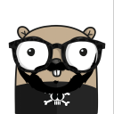dvbnrg's avatar
