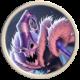 AlisonMenus's avatar
