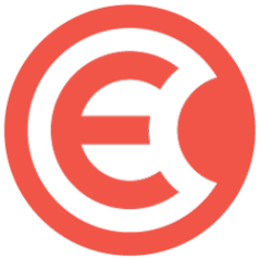 Profile picture of erdeveloper