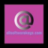 allsoftware keys
