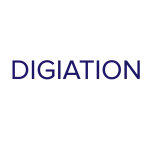 Profile picture of Digiation