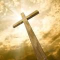 One Healing God