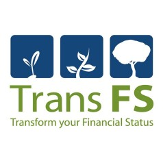 Profile picture of Transfs