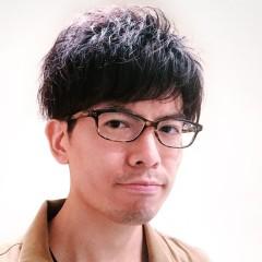奥野 賢太郎