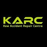 kewaccident