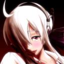 xKrazi's avatar