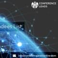 conferencelead