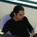 StefanoCudini