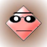 Profilová fotografia užívateľa miroslav-smrek