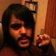 Shimi269's avatar