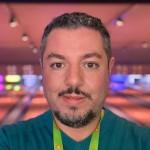 Foto de perfil de Alessandro