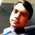 shkhanal