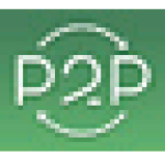 Profile picture of pay2pay