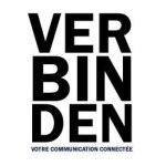 Profile picture of verbinden